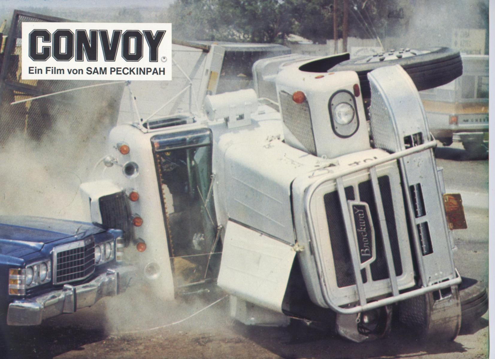 Convoy-AHF-007