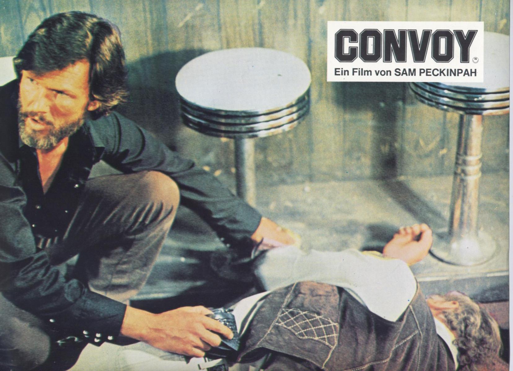 Convoy-AHF-010