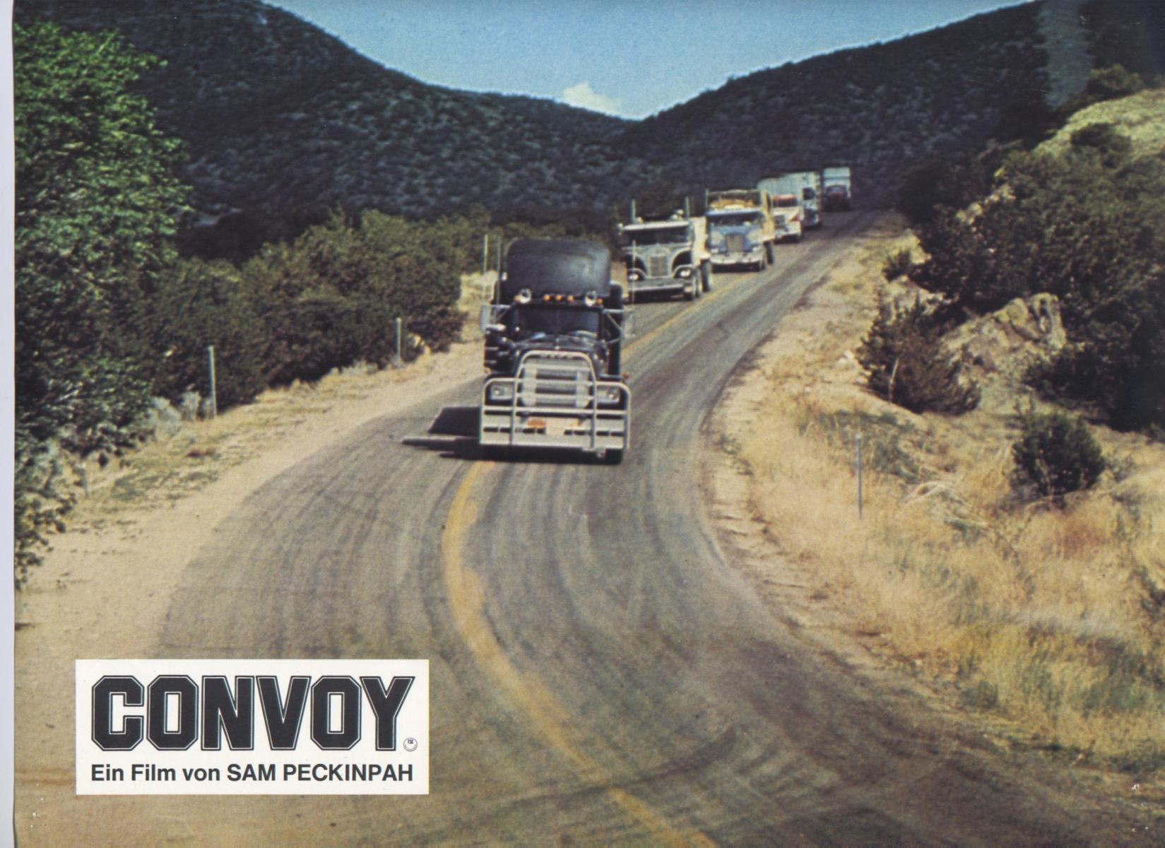 Convoy-AHF-012