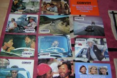 Convoy-AHF-000