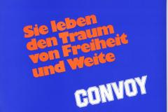 Convoy-AHF-003