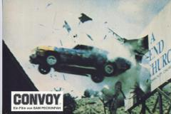 Convoy-AHF-004