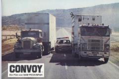 Convoy-AHF-005
