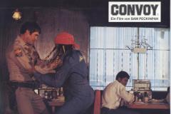 Convoy-AHF-009