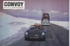 Convoy-AHF-015