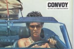 Convoy-AHF-019