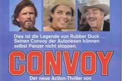 Convoy-AHF-020