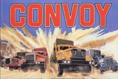Convoy-AHF-021
