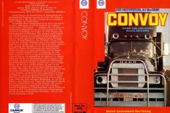 Convoy-frontback-BRD-VHS-cannon