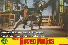 Crippled-Masters-AHF01-2