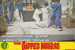 Crippled-Masters-AHF02-2