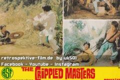 Crippled-Masters-AHF03-2