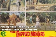 Crippled-Masters-AHF04-2