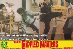 Crippled-Masters-AHF05-2