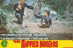 Crippled-Masters-AHF06-2