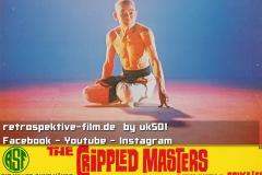 Crippled-Masters-AHF07-2