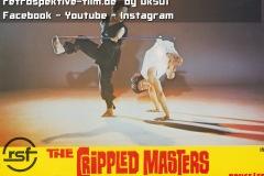 Crippled-Masters-AHF08-2