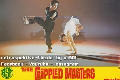 Crippled-Masters-AHF08-3