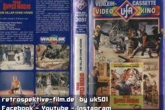 Crippled-Masters-Killer-ohne-Haende-BRD-VHS-ufa-sterne-3051-2