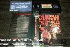 Crippled-Masters-NL-VHS-lightline-2